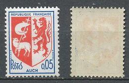 FRANCE - 1966 - Nr 1468  YT -  Neuf - France