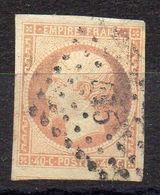FRANCE ( OBLITERATION LOSANGE ) PC  425  Boiscommun Loiret  COTE  5.00  EUROS , A  SAISIR . R 7 - Marcophily (detached Stamps)