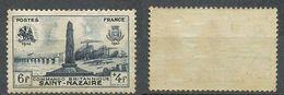 FRANCE - 1947 - Nr 786  YT -  Neuf - France