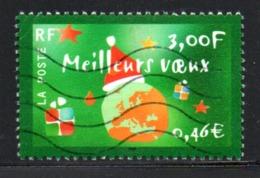 N° 3364 - 2000 - France