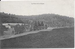La Ferme De La Chipote - France