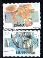 N° 2932,3 - 1995 - 1991-00 Gebraucht