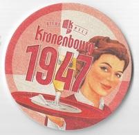 Sous-Bocks - Bière Kpils - Kronenbourg 1947 - - Sous-bocks