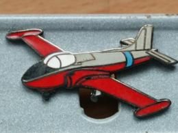 AVION, Plane, Avio - Stir-1 - Avions