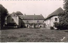 D49  AVRILLE  Château De La Haye - Association Angevine Des Colonies De Vacances - France