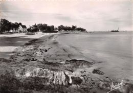 44-SAINT NAZAIRE-N°3428-D/0151 - Saint Nazaire