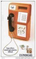 Swaziland, Phonecard, Chip, Expiry Date 2001/3 - Swaziland