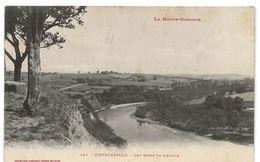 Lot De 20 Cartes Postales Du Département De Haute-Garonne - 31 - France
