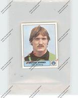 FUSSBALL - MSV DUISBURG - WOLFGANG SCHREINER, Autogramm - Calcio