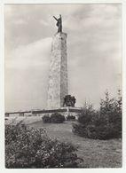 Iriški Venac Postcard Posted 1964 B200701 - Serbie