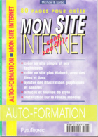 80 Pages Pour Créer Mon Site Internet - Informatique