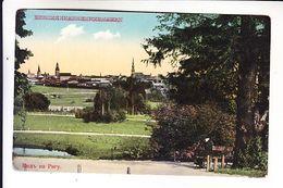 LATVIA RIGA 23 - Lettonie