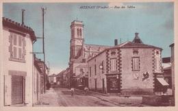 AIZENAY - Aizenay