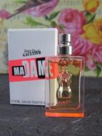 Jean Paul Gaultier - Miniature Madame - Moderne Miniaturen (ab 1961)