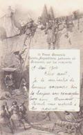 Oise        942        Sainte Angradène Péthaure De Beauvais Sur Les Remparts - Beauvais