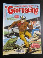 - IL GIORNALINO N 6 / 2009 - OTTIMO - Books, Magazines, Comics