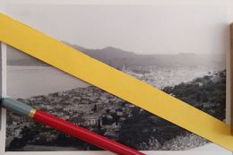 GREECE , ZAKYNTHOS 3photos 1957 And 1 Photo 1937 . - Places