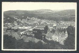+++ CPA - NISMES - Viroinval - Panorama Vu Du Mourainy - Dans Le Fond,le Villa De Frasnes - Nels  // - Viroinval