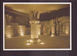 LE LOUVRE LA SALLE SAINT LOUIS - Museum