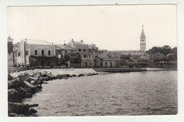 Novigrad Postcard Posted 1963 B200701 - Croazia
