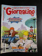 - IL GIORNALINO N 12 / 2009 - OTTIMO - Books, Magazines, Comics