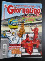 - IL GIORNALINO N 13 / 2009 - OTTIMO - Books, Magazines, Comics