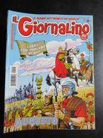 - IL GIORNALINO N 16 / 2009 - OTTIMO - Books, Magazines, Comics