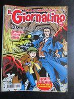 - IL GIORNALINO N 25 / 2009 - OTTIMO - Books, Magazines, Comics