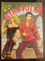 - IL GIORNALINO N 42 / 2009 - OTTIMO - Books, Magazines, Comics