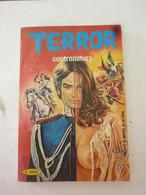 - IL GIORNALINO N 43 / 2009 - OTTIMO - Books, Magazines, Comics