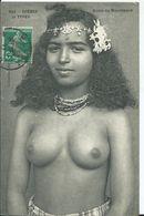 NUS FEMININS - Buste De MAURESQUE - Belleza Feminina (1941-1960)