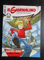 - IL GIORNALINO N 45 / 2009 - OTTIMO - Books, Magazines, Comics