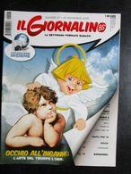 - IL GIORNALINO N 47 / 2009 - OTTIMO - Books, Magazines, Comics