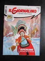 - IL GIORNALINO N 48 / 2009 - OTTIMO - Books, Magazines, Comics