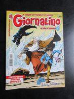 - IL GIORNALINO N 46 / 2008 - OTTIMO - Books, Magazines, Comics