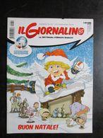 - IL GIORNALINO N 51-52  / 2009 - OTTIMO - Books, Magazines, Comics