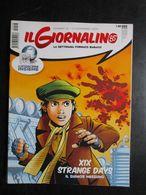 - IL GIORNALINO N 46 / 2009 - OTTIMO - Books, Magazines, Comics