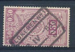 "TR 139 -  ""LOKEREN Nr 1"" - (ref. 32.319) - Railway"