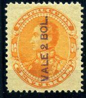 Venezuela- Falsos Postales Nº 91. Año 1900 - Venezuela