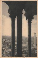 Cartolina - Postcard /  Viaggiata - Sent  / Siena, Panorama Dal Duomo. - Siena