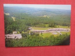 University Motel  North Carolina > Chapel Hill Ref 4218 - Chapel Hill