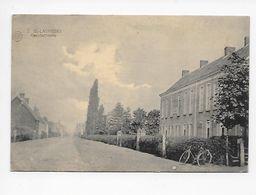 7    St-LAUREINS   Gendarmerie - Sint-Laureins