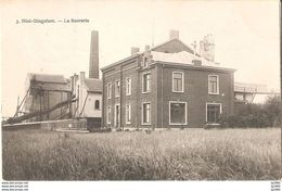 305) Niel-Gingelom - La Sucrerie - 1906 - Gingelom