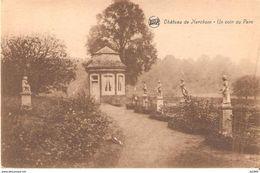 354) Sint-Truiden - Chateau De Kerckom - Sint-Truiden