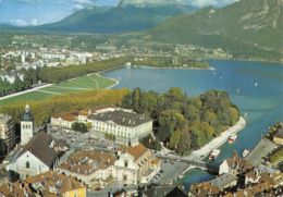 74-ANNECY-N°3465-A/0257 - Annecy