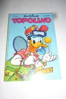 - TOPOLINO N 1814 - Disney