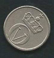NORVÈGE : 10 ORE 1961 Pia23713 - Norwegen