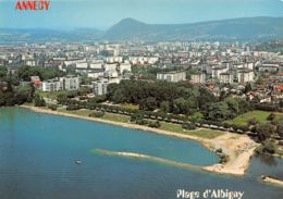 74-ANNECY-N°3470-A/0135 - Annecy
