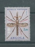 200035997  ANGOLA  YVERT   Nº  442  **/MNH - Angola