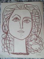Noel Picasso - Xmas